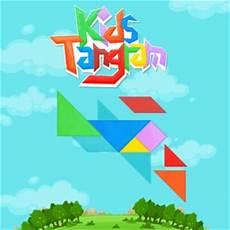 Tangram Kinder Malvorlagen Kostenlos Tangram Kostenlos Spielen Auf Denkspiele