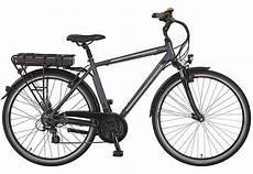 trekking fahrrad 28 zoll herren prophete e bike trekking herren 28 zoll 24 shimano