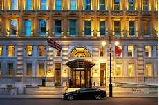 book corinthia hotel london in london hotels com
