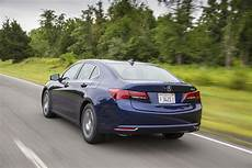 2015 acura tlx review best car site for vroomgirls
