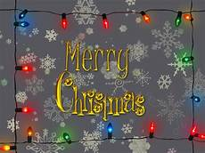 merry christmas christmas wallpaper 9567404 fanpop