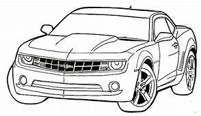 Top Car Coloring Pages  Race Cars