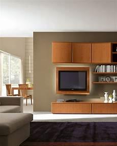 prezzi soggiorni napol soggiorno in legno di ciliegio mobilificio 2000