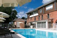 appart city toulouse colomiers toulouse aparthotel your appart city aparthotel in colomiers