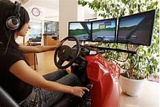 jeux de permi de voiture le permis de conduire acc 233 l 233 r 233 le perm