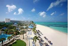 nassau all inclusive resorts all inclusive packages 2019 travelocity