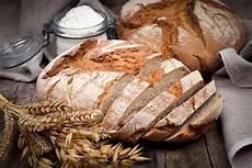 Brot Selber Backen Rezept - bauernbrot das beste rezept brigitte de