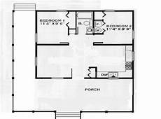 24x24 house plans 24x24 cabin floor plans plans for a 24x24 cottage 24x24