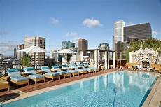 hotel the nomad los angeles ca booking com