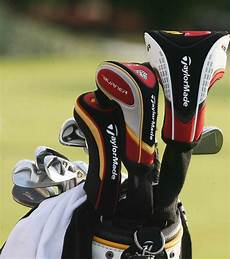 serie golf pas cher club golf femme debutant club de golf pas cher belgique