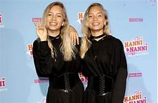 und lena musically musical ly and lena sign with wme billboard
