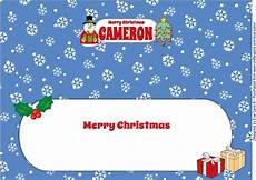snowman christmas tree cameron large dl insert cup1016899 750 craftsuprint