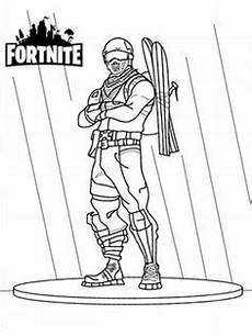 Quiver Malvorlagen Fortnite Image Result For Fortnite Coloring Pages Carbide Vdvfv