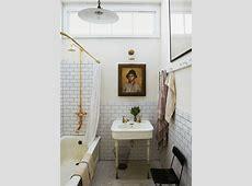 10 dreamiest vintage bathrooms   Decorator's Notebook
