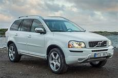 where is the volvo xc90 made 2013 volvo xc90 reviews research xc90 prices specs