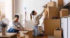 Apartment Helpers Chicago by Find Help Apartment Moving Small Dolly