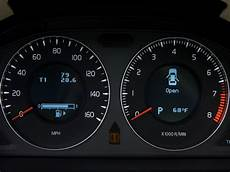 buy car manuals 2001 volvo s80 instrument cluster image 2010 volvo s80 4 door sedan i6 fwd instrument cluster size 1024 x 768 type gif