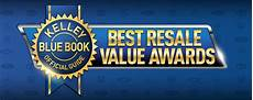 kelley blue book used cars value calculator 1967 ford mustang parental controls porsche earns top rankings in kelley blue book resale value awards indigo auto group blog