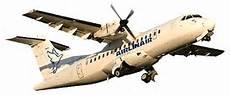 avion castres airlinair informations et billet d avion