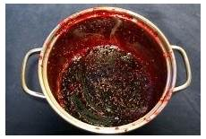 Angebranntes Entfernen Tipps Zum Putzen Reinigen