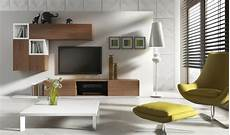 Meuble Tv Bas Design Notte A House And Garden