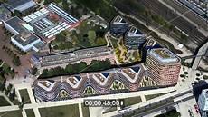 Malvorlagen Umwelt Hamburg Neubau Geb 228 Ude Komplex Der Beh 246 Rde F 252 R