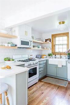 Decorating Ideas For Kitchen Remodel by 5 Small Kitchen Remodeling Ideas On A Budget Interior