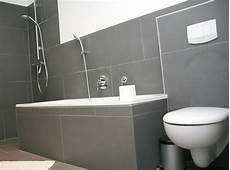bad grau fliesen bad grau kreativ on andere auf badezimmer graue