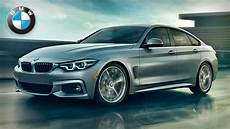 2019 bmw 4 series gran coupe sellanycar sell your car in 30min 2019 bmw 4 series