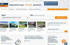 immoscout24 ch annonces immo suisse appartements maison