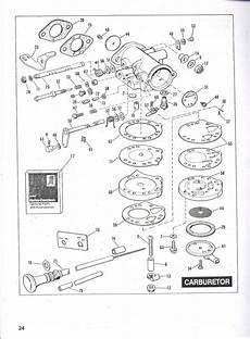 1978 Harley Davidson Golf Cart Wiring Diagram by Harley Davidson Golf Cart Carburetor Diagram Utv Stuff