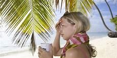 Was Ist Eine Reiseabbruchversicherung 5vorflug
