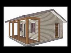 free house plans for small houses free small house floor