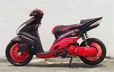 Modifikasi Motor Xeon by Modifikasi Yamaha Xeon Spesifikasi Dan Modifikasi Motor