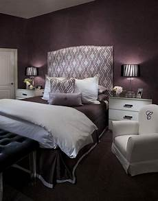 bedroom decorating ideas purple 21 stunning purple bedroom designs for your home