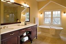 best bathroom remodel ideas bathroom remodeling minneapolis st paul minnesota mcdonald remodeling