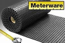 gummimatte meterware gummi ringmatte meterware 10 mm 91 5 cm frostfest