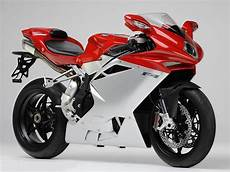 World Ride Of New Mv Agusta F4 Coming Up