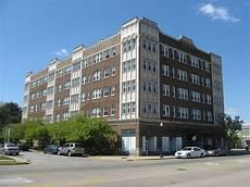 Apartment Hotels apartment hotel