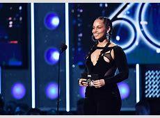 grammy awards 2020 live stream