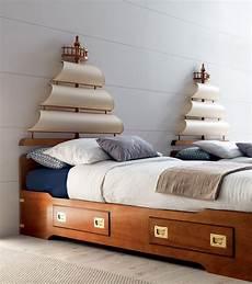 testiera futon vela testiera per letto singolo by caroti