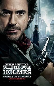 Sherlock Robert Downey Jr - sherlock 2 trailer collider