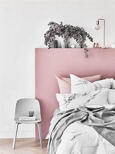 Schlafzimmer Einrichten Sch 246 Ne Trends Gute Tipps