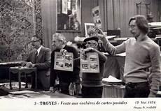 Troyes En Chagne Vente Aux Ench 232 Res Salle Des Ventes