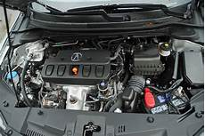 2013 acura ilx tech review test