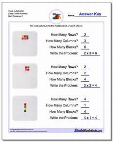 geometry application worksheets 626 5th grade math worksheets applications of math is important in 5th grad math worksheets free