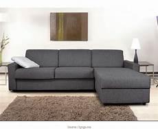 divano letto materasso alto eccezionale 4 divano letto materasso alto 18 cm prezzi