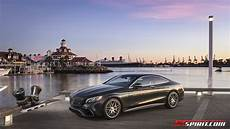 mercedes s63 amg coupe 2018 mercedes amg s63 coupe s63 convertible review