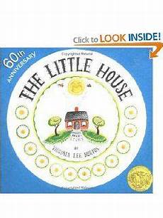 the little house by virginia lee burton lesson plans the little house virginia lee burton 0046442259385