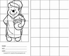 19 best scale drawings images art handouts drawings scale drawing
